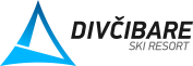 divcibareskiresort-logo-black